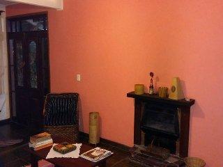 Casa para Temporada em São Pedro da Serra - Sao Pedro da Serra vacation rentals