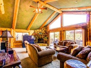 Klamath Retreat - City of Big Bear Lake vacation rentals