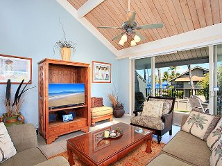 Unit 11 Ocean Front Luxury 2 Bedroom Condo - Lahaina vacation rentals