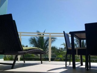 1 Bedroom, with great view at Bay View Grand - Ixtapa vacation rentals