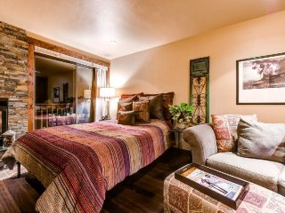 Cedars Lodge 318 - Frisco vacation rentals