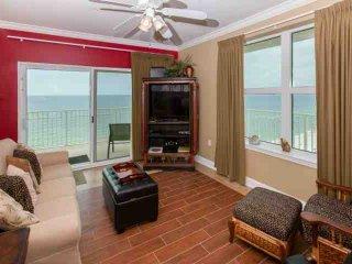 Crystal Shores 1207 - Gulf Shores vacation rentals