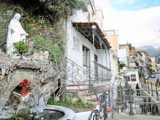 Casa Elia - Minori vacation rentals
