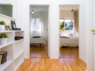 Liiiving in Porto | Downtown Delight Apartment I - Porto vacation rentals