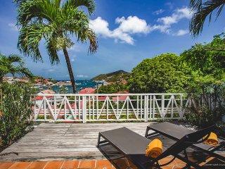 E2 (E2) - Gustavia vacation rentals