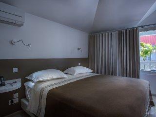 Lovely 2 bedroom Vacation Rental in Gustavia - Gustavia vacation rentals
