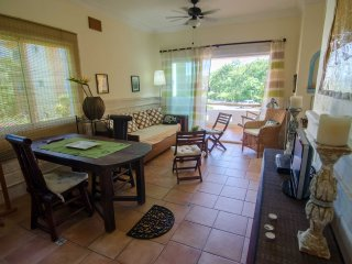 Beautiful Condo with Internet Access and A/C - Sosua vacation rentals