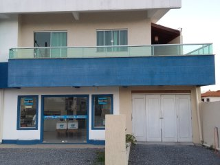 2 bedroom Apartment with Television in Bombinhas - Bombinhas vacation rentals