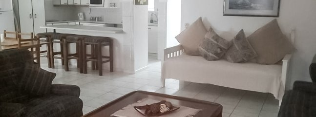 Meersig 5 - Langebaan vacation rentals