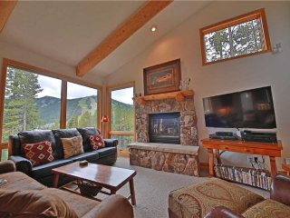 Mountain Lodge 105 - Winter Park vacation rentals