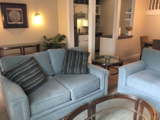 Charming One-Bedroom in the Heart of Edmond - Edmond vacation rentals