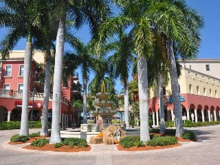 Esplanade, Building 3, Unit 406 - ESP3406 - Marco Island vacation rentals