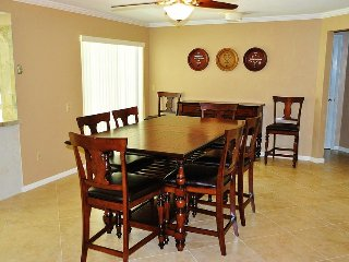Montego Ct - MON921 - Only 0.6 Miles to the Beach! - Marco Island vacation rentals