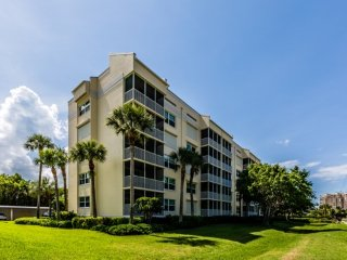 Essex, The S-402 - Marco Island vacation rentals