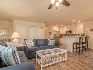 Swan Dr, 864 - Marco Island vacation rentals
