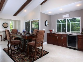 Lovely Marco Island House rental with Internet Access - Marco Island vacation rentals