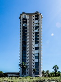 Welcome to Gulfview 1910 - Gulfview Condo, 1910 - Marco Island - rentals