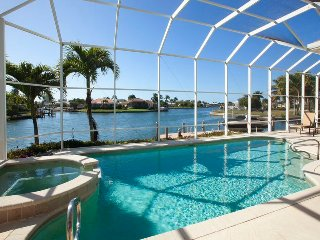 Mistletoe Ct, 1200 - Marco Island vacation rentals