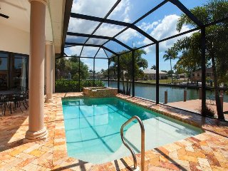 Barbarosa Ct, 1649 - Marco Island vacation rentals