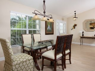 Seagrape Dr, 648 - Marco Island vacation rentals
