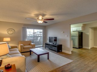 Beautiful Scottsdale Apartment Home - Old Town - Scottsdale vacation rentals