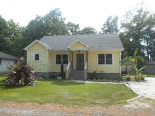 Coco Banana on Chincoteague Island - Chincoteague Island vacation rentals