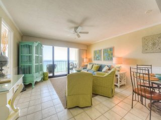 One Seagrove Place 0807 - Seagrove Beach vacation rentals
