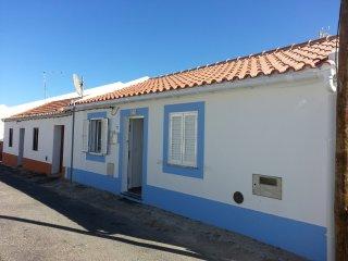 A Louer maison typique de Alentejo au Portugal - Sao Luis vacation rentals
