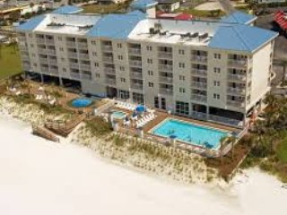 Holiday Inn Club Panama City 2Br Spring Break - Panama City Beach vacation rentals