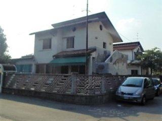 """Appartamento per brevi periodi """"Michélemabel"""" - Bergamo vacation rentals"""