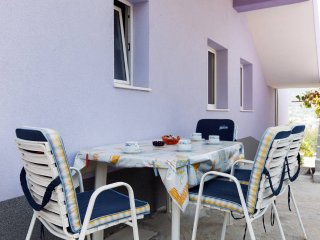 Cheap apartment in tourist village - Marina vacation rentals