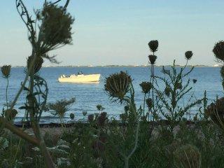 Relaxing Retreat in Hampton Bays - Hampton Bays vacation rentals