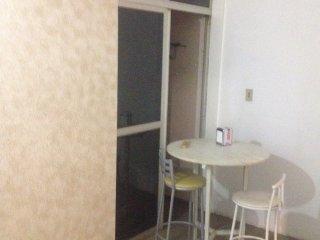 Romantic Condo with Internet Access and Television - Campinas vacation rentals