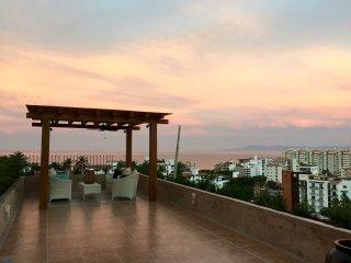 Sueño Tropical ! - Puerto Vallarta vacation rentals
