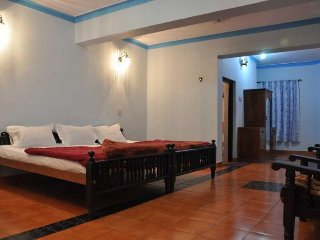 Ooty White House Cottage Room for 2 Adult & 2 Kid - Ootacamund vacation rentals