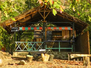 Sante Sante Homestay Flores - Maumere - Maumere vacation rentals
