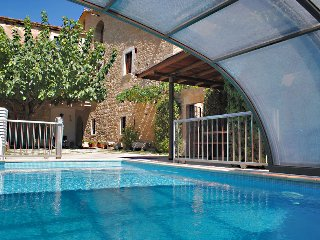 Nice 8 bedroom Villa in Porqueres - Porqueres vacation rentals