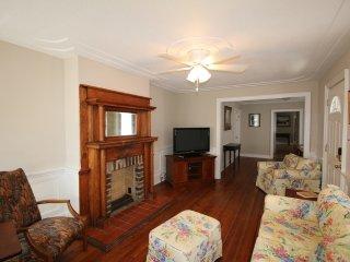 Perfect 5 bedroom House in Charleston - Charleston vacation rentals