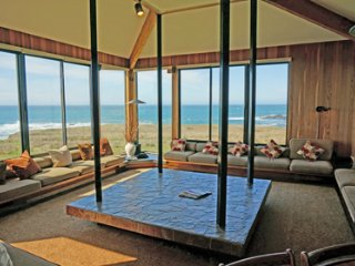 5 bedroom House with Internet Access in The Sea Ranch - The Sea Ranch vacation rentals