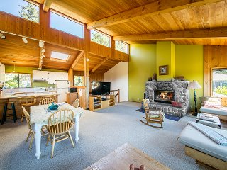 Sea View - The Sea Ranch vacation rentals