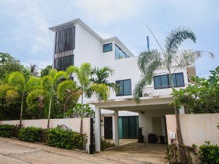 Nice House with Internet Access and A/C - Nai Harn vacation rentals