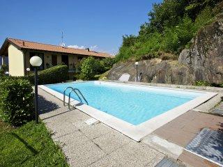Casa Romantica: Appartamento Design - Pino Lago Maggiore vacation rentals