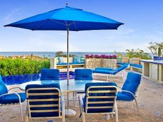 Casa Stamm, Sleeps 8 - Cabo San Lucas vacation rentals