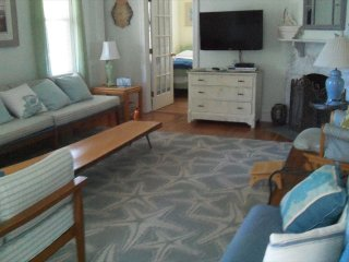 616 Wesley Ave Whole House 122998 - Ocean City vacation rentals
