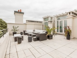 Monceau - 7th Arrondissement Palais-Bourbon vacation rentals