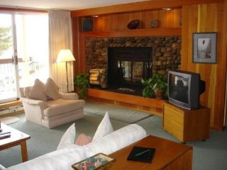 2148 The Pines - Keystone vacation rentals