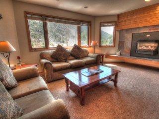 Nice 2 bedroom Condo in Keystone - Keystone vacation rentals