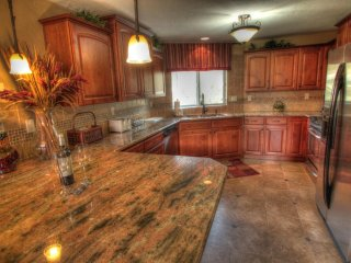 241 Cinnamon Ridge I - Keystone vacation rentals