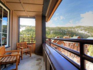 8523  Dakota Lodge - Keystone vacation rentals