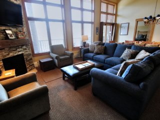 8890 The Springs - Keystone vacation rentals